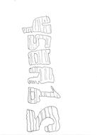 squash.pdf