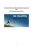 3.1---3.2-Components-of-Fitness.docx
