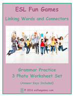 Linking-Words-and-Connectors-3-Photo-Worksheet-Set.pdf