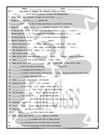 Art-Forms-1-Page-BW-Worksheet.pdf