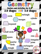 Geometry-Centers-and-Activities-for-K_2.pdf