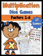 Multiplication-Dice-Games.pdf