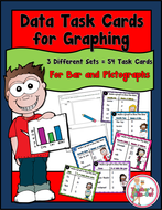 graphing-data-task-cards.pdf