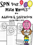 Spin-Your-Math-Wheels-Addition-Subtraction.pdf