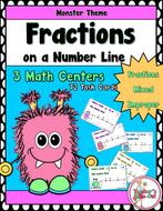 Fraction-on-a-number-line.pdf
