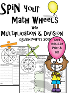 Spin-Your-Math-Wheels-Multiplcition---Division.pdf