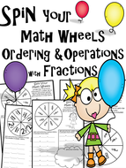 Spin-Your-Math-Wheels-Operations-with-Fractions.pdf
