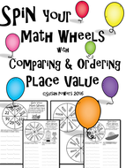 Spin-Your-Math-Wheels-Place-Value.pdf