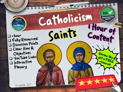 Saints-WS.pdf