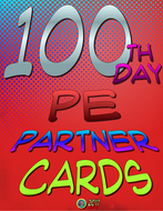 100th-day-Partner-Cards.pdf