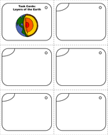 Layers-of-the-Earth-Task-Cards.pdf