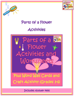 Parts-of-a-flower-Activities-and-Worksheets-by-Nyla-at-TES-Resources.pdf