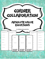 cc-Abs-Value.pdf