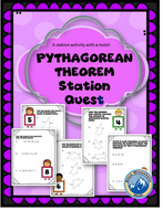 station-quest-pythagorean-thm.pdf
