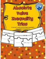 Inequality-trios.pdf