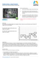 Lodge-Translation.pdf