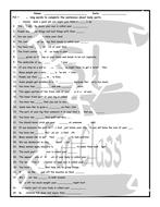 Body-Parts-1-Page-BW-Worksheet.pdf