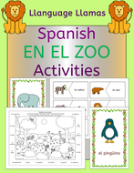 Zoo-Activities-Spanish.pdf