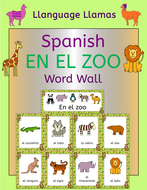 Zoo-Word-Wall-Spanish.pdf