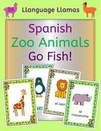Zoo-Go-Fish-Spanish.pdf