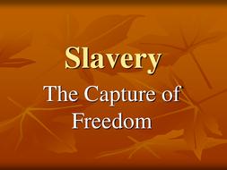 slavery-presentation-.ppt