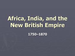 BRITISH-IN-AFRICA..ppt