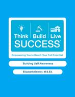 Building-Self-Awareness-workbook-.pdf