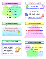 multiplication-facts-SCOOT-cards.docx