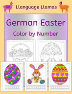 German-Easter-CBN.pdf