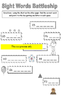 tes-preview-2nd-gde-sight-words-battleship-2.png