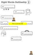 tes-preview-2nd-gde-sight-words-battleship-1.png