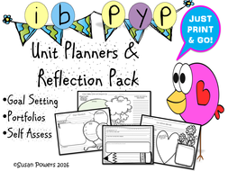 Unit-Planners-Pack.pdf