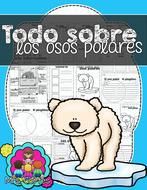 Los-osos-polares-TES.pdf