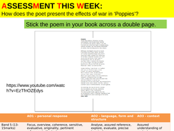 Lesson-9-and-10-Poppies-DR.ppt