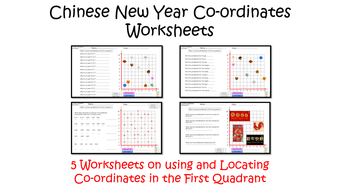 master-chinese-new-year--locating-coordinates-in-the-First-Quadrant-worksheets.pdf