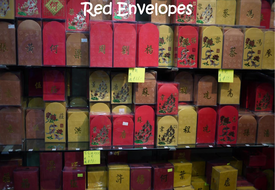preview-images-posters-chinese-new-year-10.pdf