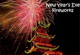 preview-images-posters-chinese-new-year-16.pdf