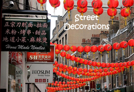 preview-images-posters-chinese-new-year-2.pdf
