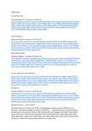 Display-Image-Credits.pdf