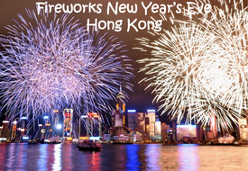 preview-images-posters-chinese-new-year-1.pdf