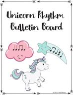 SOM-Unicorn-Rhythm-.pdf