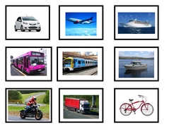 matching-transport-pics.doc