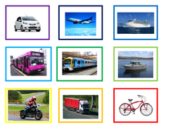 matching-transport-pics-LA.doc
