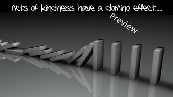 preview-poster-2-kindness.pdf