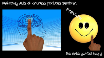 preview-poster-3-kindness.pdf