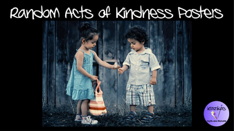 master-random-acts-of-kindness-posters.pdf