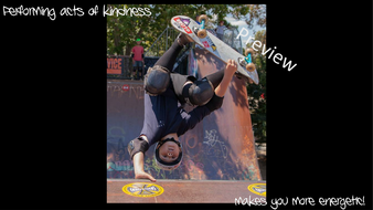 preview-poster-6-kindness.pdf