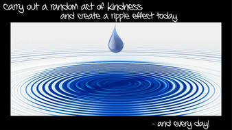 random-act-of-kindness-poster-create-a-ripple.pdf