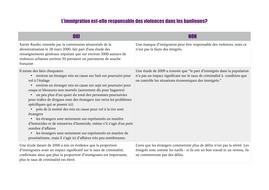L-immigration-est-elle-responsable-des-violences-dans-les-banlieues--.pdf