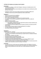 AS-French-essay-plans.pdf